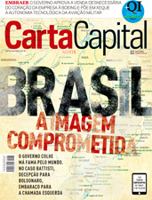 CartaCapital Nº 1038