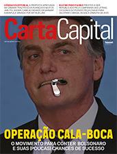 CartaCapital Nº 1175