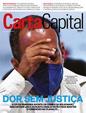 CartaCapital Nº 1180